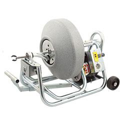 Gorlitz Drain Cleaning Machine Go 50 Pe