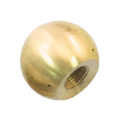 Brass Jetter Nozzles