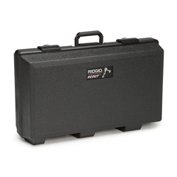 NAVITRACK SCOUT CARRYING CASE