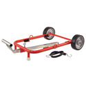 T 32 - Machine Dolly, GO 250/380